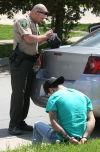 050615-dec-loc-policepic2