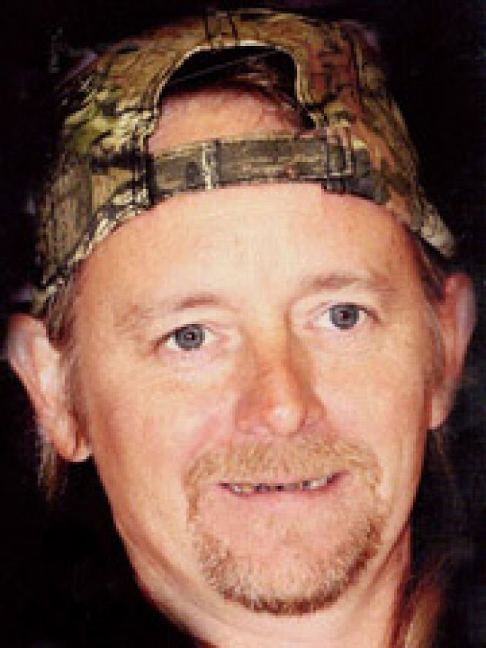 summary of donald akers a rose February 19, 2018 donald randolph (randy) akers, 77, of wytheville, passed away monday, february 19, 2018 after a second battle with cancer he was born in wythe county, the son.