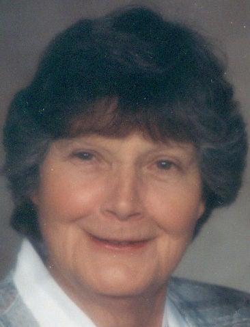 Jessica Warner Myrtle Beach