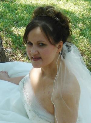 Natalie Warren Trevino