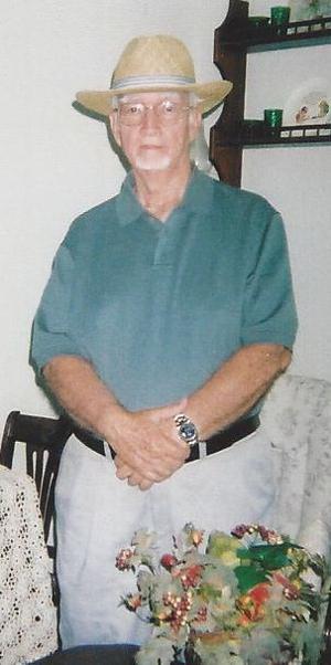 Bob Louis Net Worth