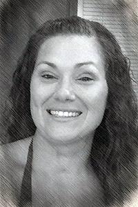 Amanda Marie (Dugie) Standifer