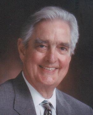 Robert Cody Net Worth