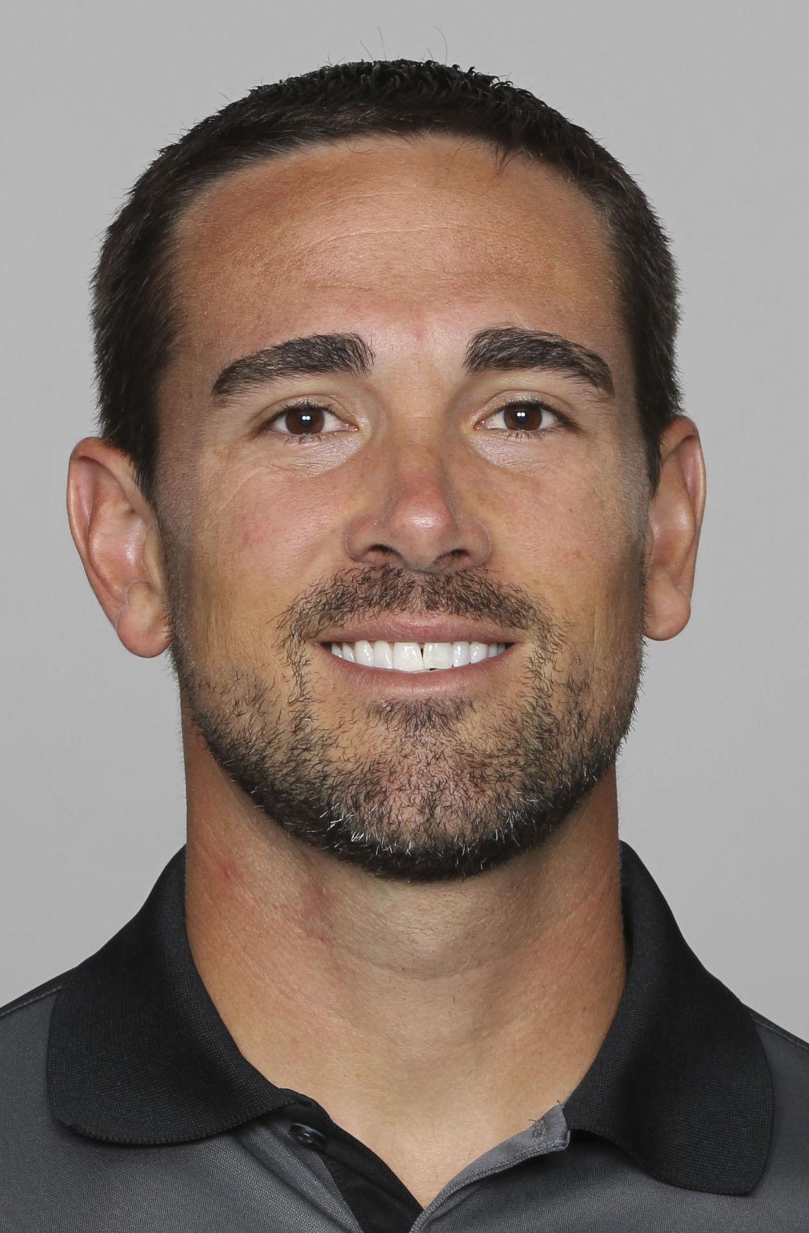 Rams finalize coaching...