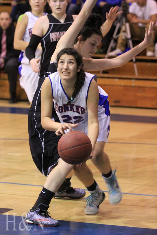 hayfork girls View the schedule, scores, league standings, rankings, roster, team stats, articles, photos and video highlights for the hayfork timberjacks girls basketball team on.