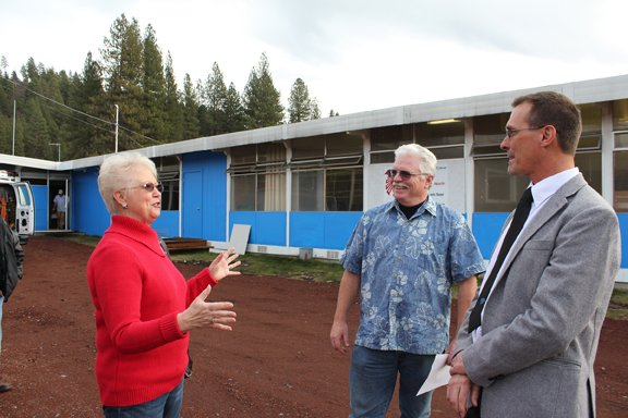 chiloquin senior singles Discover homes for sale in the best active-adult communities for retirement in chiloquin, or in chiloquin, or homes for sale for seniors are often in 55.