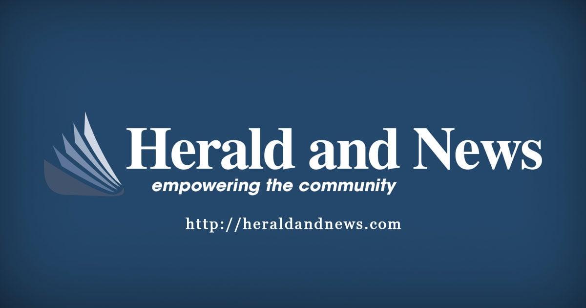 Millennials most likely to swear at work | Nation/World News | heraldandnews.com