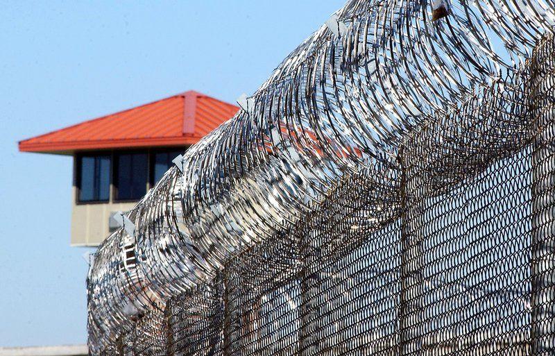 IDOC: Pendleton Correctional Facility
