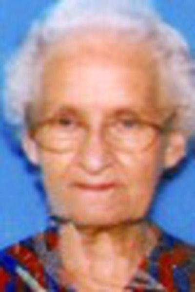 Janet Joan Hoover http://www.heraldbulletin.com/obituaries/janet-joan-hoover/article_dd5bb0f8-9c4e-59c6-a3e1-b18dc58efae0.html - 53e691d4ddff5.image