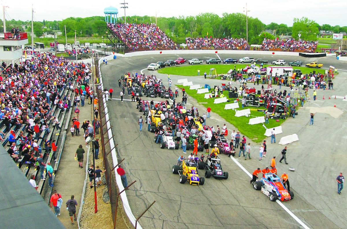 an analysis of the delaware speedway and its effects on the community Stateline daily email  sign up for our weekly newsletter—our best original reporting and analysis every monday please provide a valid email address.