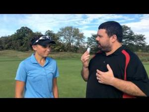 Video: THB Sports Weekly, Ep. 5