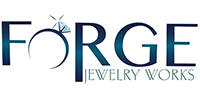 Forge Jewelry Works
