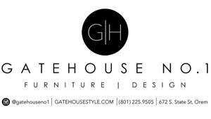 Gatehouse Furniture