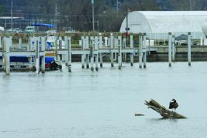 State signs off on dredging