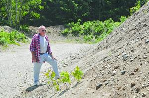 Coloma Twp. wins suit against gun club over shooting bays