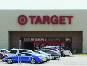 Big box stores win big: tinier tax bills