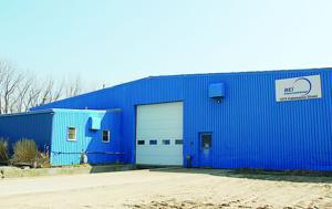 Farm machinery maker harvests ire