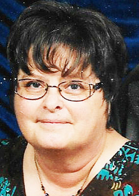 Diane Susan Atkins - The Herald Palladium : Obituaries
