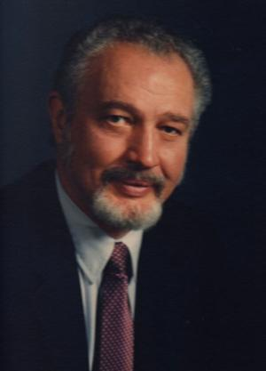 "James ""Jim"" Roland Tormey Jr."