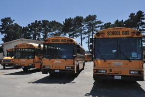 School district committee deems land surplus