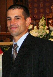 Marc Fucarile