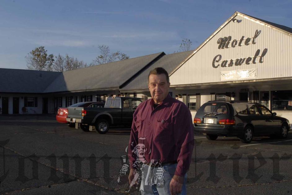 motel caswell tewksbury ma fredrikstad