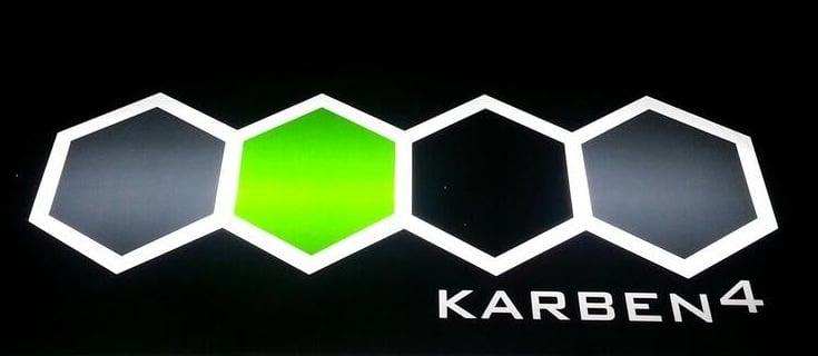Karben4