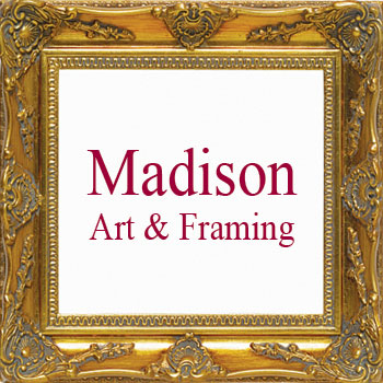 Madison Art & Framing