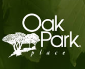 Oak Park Place Madison