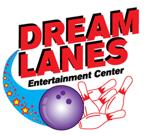 Dream Lanes
