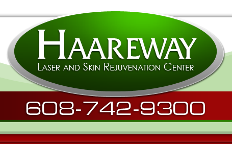 Haareway Laser and Skin Rejuvenation Center