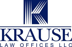 Krause Law Offices LLC