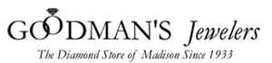 Goodman's Jewelers