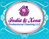 India & Xena Professional Cleaning, LLC