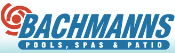Bachmann Pools & Spas
