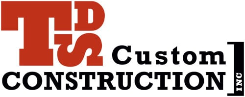 TDS Custom Construction, Inc.