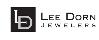 Lee Dorn Jewelers
