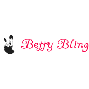 Betty Bling