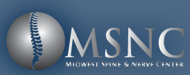 Midwest Spine &amp; Nerve Center