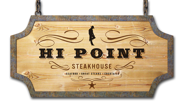 Hi Point Steakhouse