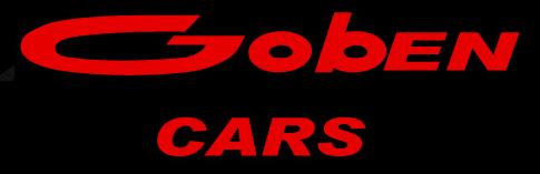 Goben Cars