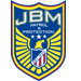 JBM Patrol & Protection Corp