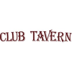 Club Tavern