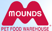 Mounds Pet Food Warehouse Inc