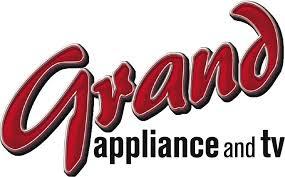 Grand Appliance Amp Tv Zion Il Host Madison Com