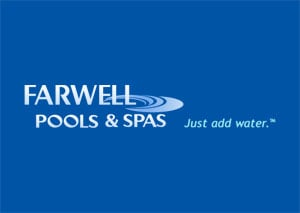 Farwell Pools & Spas Inc