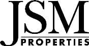 JSM Properties