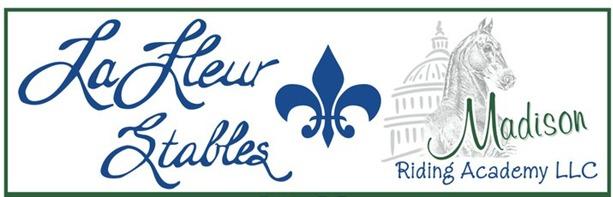 La Fleur Stables/Madison Riding Academy, LLC.
