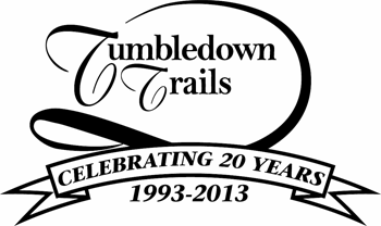 Tumbledown Trails Golf Course