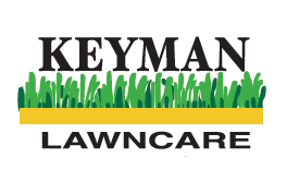 Keyman Lawncare, LLC